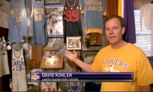 http   www.nba .com video channels nba tv 2010 02 22 20100222 lakers fan feature.nba  88fc6ebe4