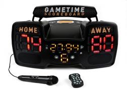 Gametime-Scoreboard-med-res