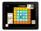 Gridstones-mobile-ipad