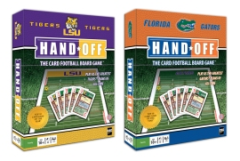 LSU-HandOff-box-comp-small