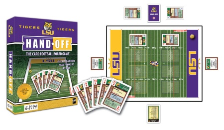 LSU-HandOff-box-setup-comp