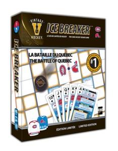 NHLIB-BattleQuebec-box-small