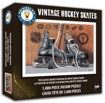 NHL-Vintage-Art-Puzzle-Skates-box-comp-medres