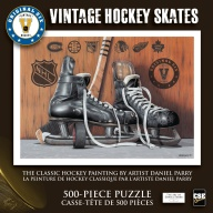 NHL-Vintage-Hockey-Skates-puzzle-box