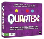 Quartex-box-comp-bilingual-medres