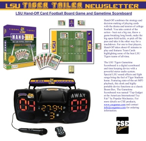 lsutigertailernewsletter-email-cropped