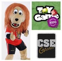 Spartacat-CSE-toygameexpo