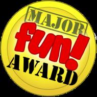 MajorFunAward-med